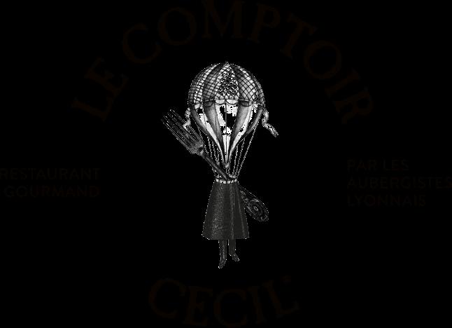Comptoir Cecil
